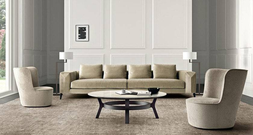 Best Italian Sofa Brands Designer Furniture Home