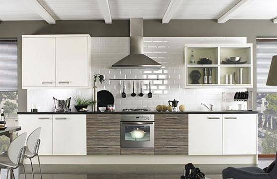 Best Kitchen Ideas Your Home