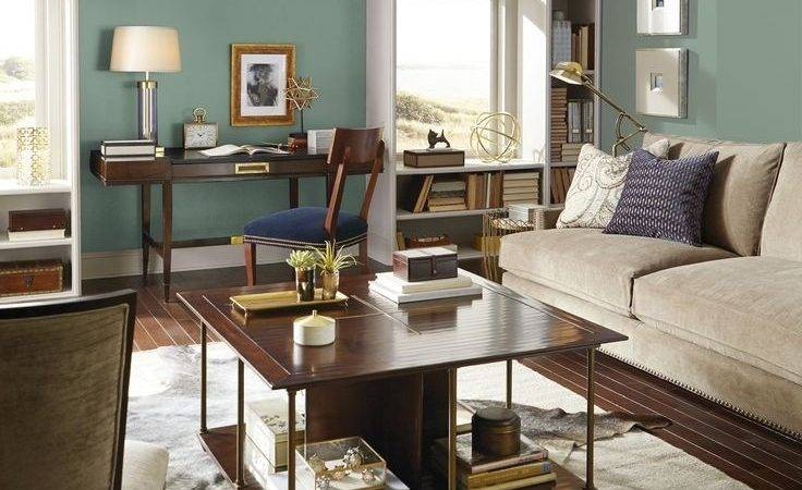 Best Large Rugs Under Square Wood Table Furniture