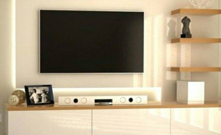 Best Lcd Unit Design Ideas Pinterest Units