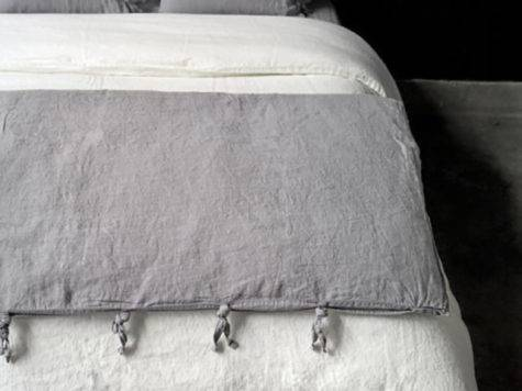 Best Linen Bedding