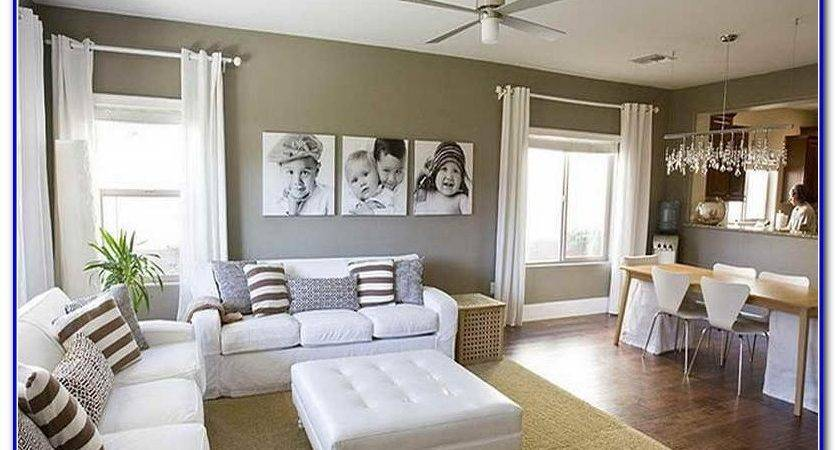 Best Living Room Paint Colors Painting Home