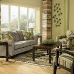 Best Living Room Pinterest Design Services