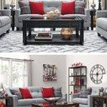 Best Living Room Red Ideas Pinterest Blue Color