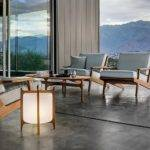 Best Luxury Outdoor Furniture Brands Within
