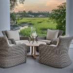 Best Luxury Outdoor Furniture Brands
