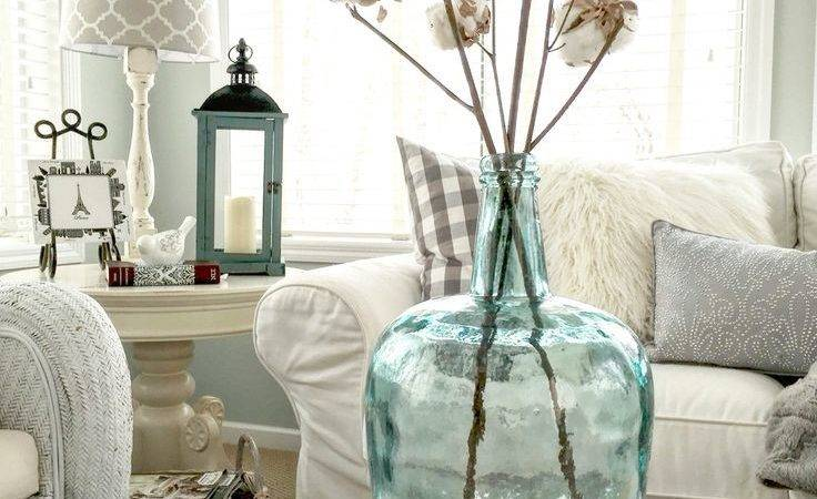 Best Modern French Country Ideas Pinterest