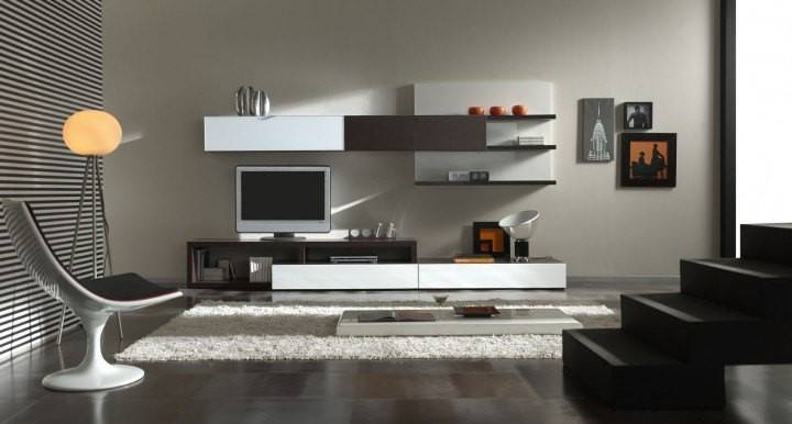 Best Paint Color Ideas Your Living Room Interior