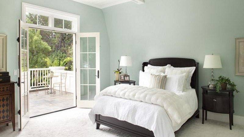 Best Paint Colors Master Bedroom Myideasbedroom