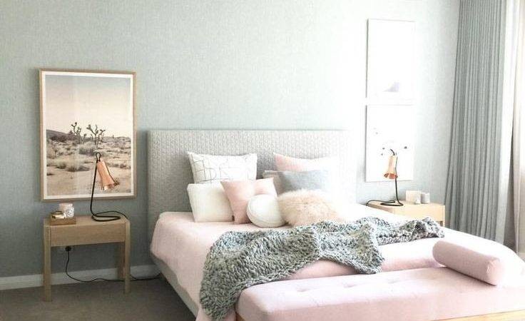 Best Pastel Bedroom Ideas Pinterest Room