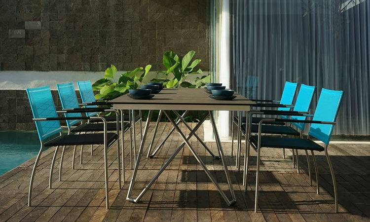 Best Patio Furniture Brands Modern Outdoor