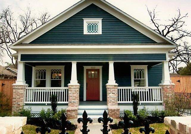 Best Perfect Exterior Color Pinterest