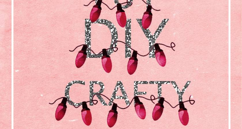 Best Photos Diy Christmas Crafts Adults