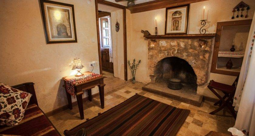 Best Primitive Decor Examples Mostbeautifulthings