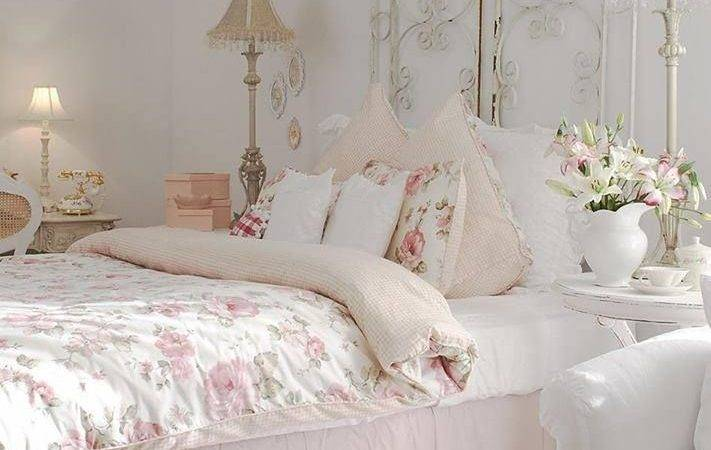 Best Romantic Shabby Chic Ideas Pinterest Country