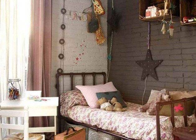 Best Room Ideas Vintage Bedroom Designs