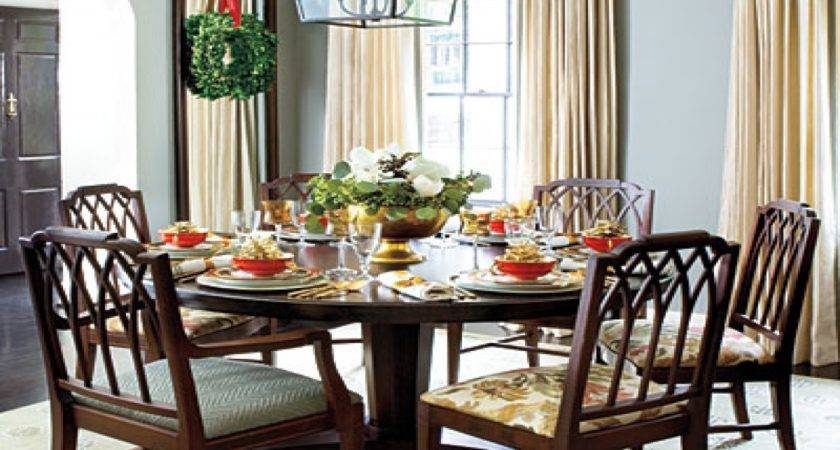 Best Round Dining Tables Ideas Pinterest