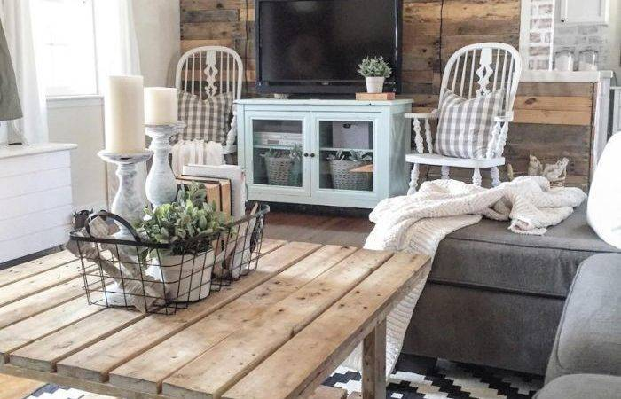 Best Rustic Living Rooms Ideas Pinterest