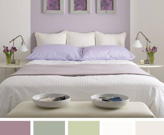 Best Sage Green Bedroom Ideas Pinterest Wall