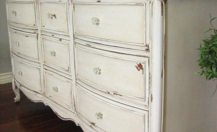 Best Shabby Chic Furniture Ideas Pinterest