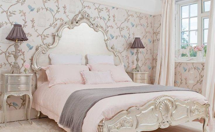 Best Silver Bedding Ideas Pinterest Quilted