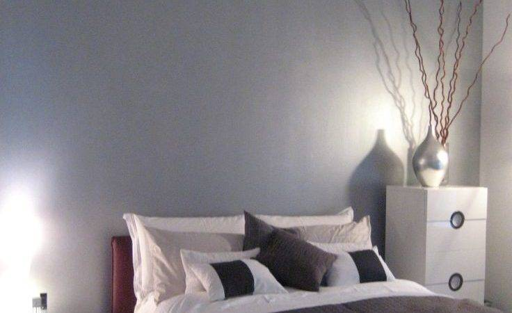 Best Silver Paint Walls Ideas Pinterest Shades