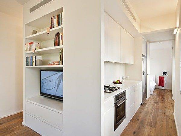 Best Small Apartment Design Ideas Ever Freshome