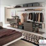 Best Small Bedroom Ideas Smart Storage Units Decorationy