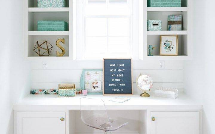 Best Small Home Offices Ideas Pinterest