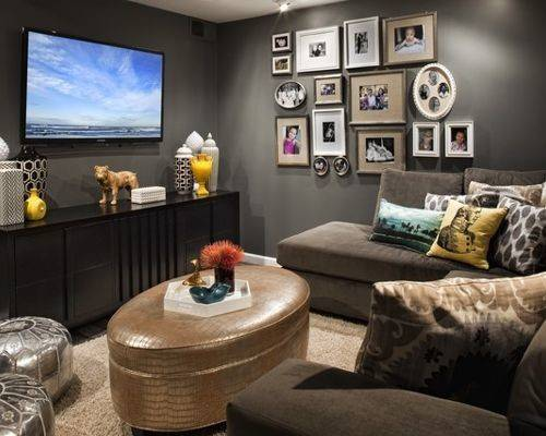 Best Small Room Design Ideas Remodel Houzz