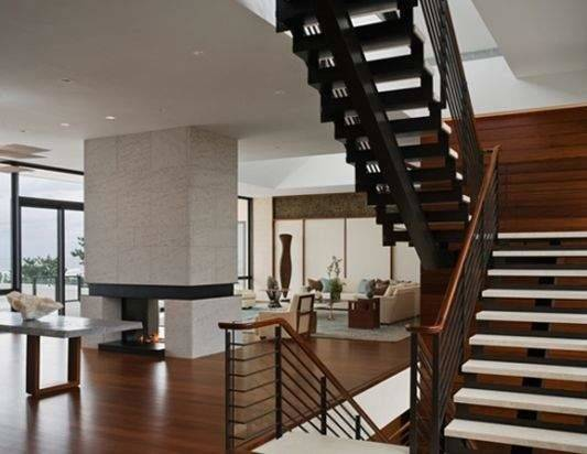 Best Staircase Design Your House Its Good Idea