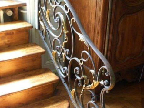 Best Stairs Rails Pinterest Brother