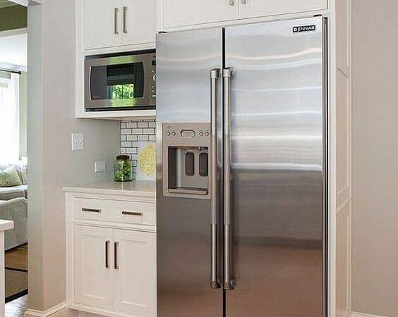 Best Storage Cabinets Ideas Pinterest Garage
