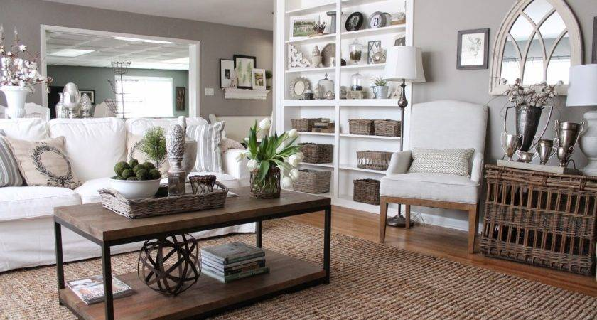 Best Taupe Paint Colors Living Room Specs Price