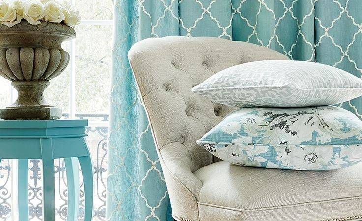 Best Teal Curtains Ideas Pinterest Red Color