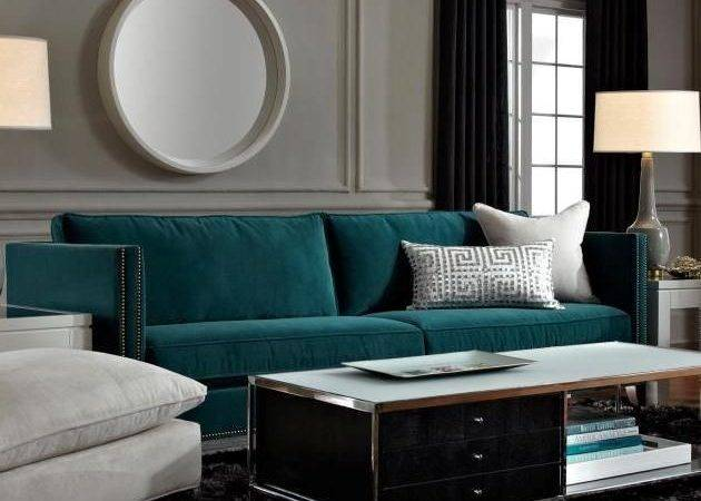 Best Teal Living Rooms Ideas Pinterest