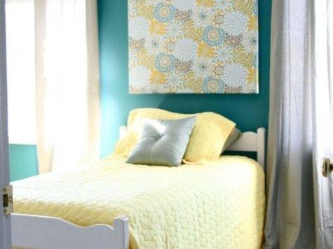 Best Teal Yellow Grey Ideas Pinterest
