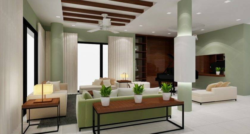 Best Tropical Home Interiors Orchidlagoon