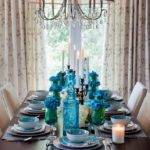 Best Turquoise Decorations Ideas Pinterest