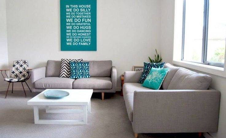 Best Turquoise Teal Home Decor Pinterest