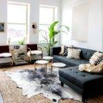 Best Urban Living Rooms Ideas Pinterest
