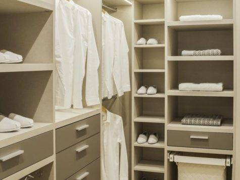 Best Walk Wardrobe Ideas Pinterest Walking Closet