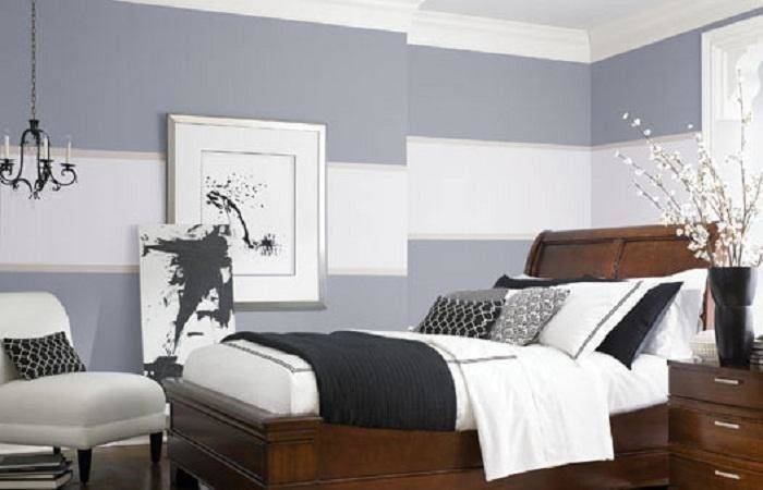 Best Wall Color Bedroom Decor Ideasdecor Ideas