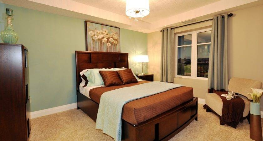 Best Wall Colour Couple Bedroom Paint Colors