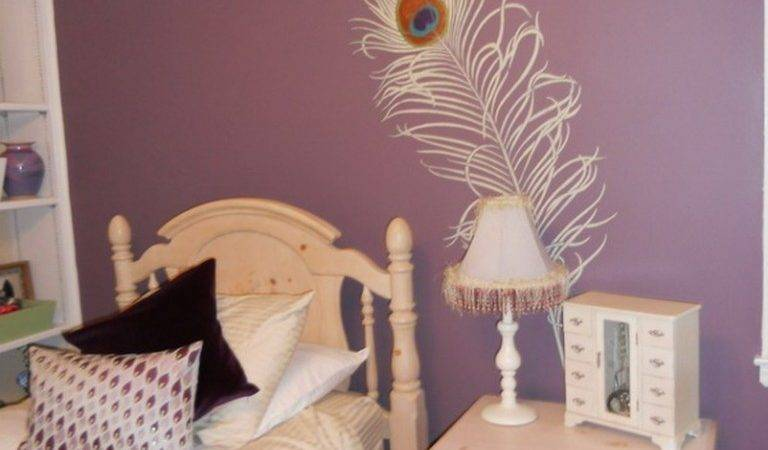 Best Wall Paint Colors Bedroom Ideas Trends Home