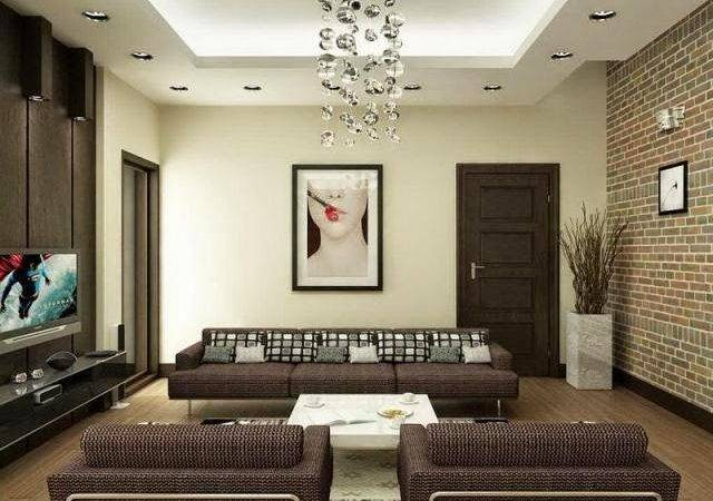 Best Wall Paint Colors House Painting