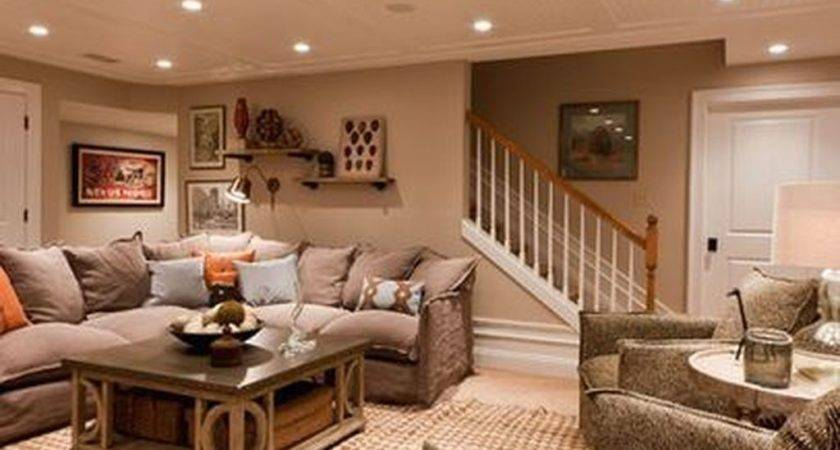 Best Warm Cozy Living Room Ideas Homearchite