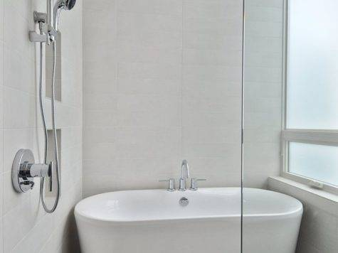 Best Wet Room Bathroom Ideas Pinterest Ensuite