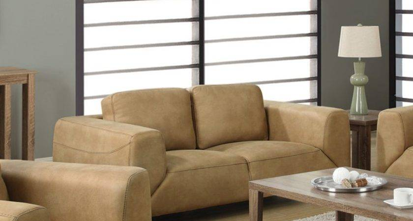 Black Brown Living Room Chocolate Furniture Walls Also