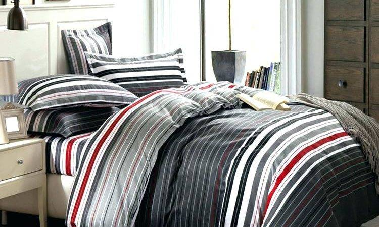 Black Gray Quilts Nnect